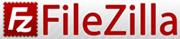 FileZilla - The free FTP Solution