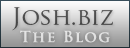 Visit the Josh.biz Blog