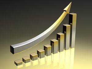 Understanding your website statistics