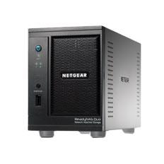 Netgear RND2000 ReadyNAS Duo