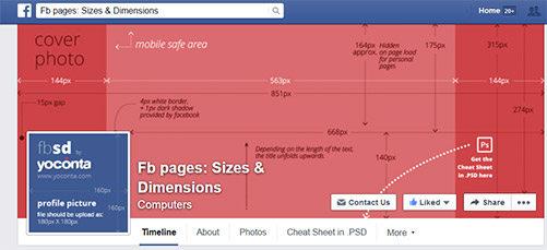 social-media-sizes